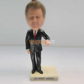 custom sales bobbleheads