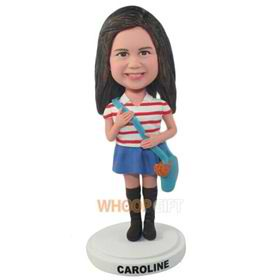 http://www.whoopgift.co.uk/bobbleheads/products-280x280/UK-91066-U51506.jpg